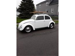 Picture of '55 Beetle - QERF