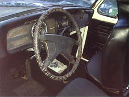 Picture of '72 Volkswagen Super Beetle - $7,495.00 - QERG
