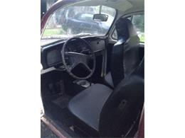 Picture of 1972 Super Beetle located in Michigan - $7,495.00 Offered by Classic Car Deals - QERG