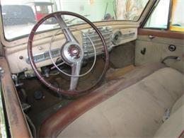 Picture of '48 Continental - QESG