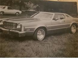 Picture of '76 Elite - QESM