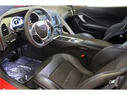 Picture of 2018 Chevrolet Corvette - $72,700.00 Offered by DC Motors - QET0