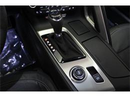 Picture of 2018 Corvette located in Anaheim California - QET0