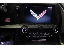 Picture of 2018 Corvette located in California - $72,700.00 - QET0