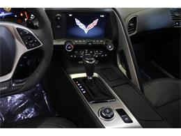 Picture of 2018 Chevrolet Corvette located in California Offered by DC Motors - QET0