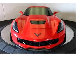 Picture of '18 Corvette - QET0