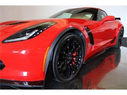 Picture of '18 Chevrolet Corvette located in Anaheim California - $72,700.00 Offered by DC Motors - QET0