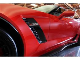 Picture of '18 Chevrolet Corvette located in California - $72,700.00 Offered by DC Motors - QET0