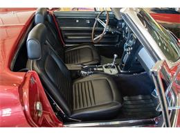 Picture of Classic 1967 Chevrolet Corvette located in Maryland - $129,990.00 - QETF