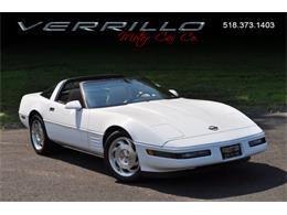 Picture of 1994 Corvette - $12,999.00 Offered by Prestige Motor Car Co. - QETU