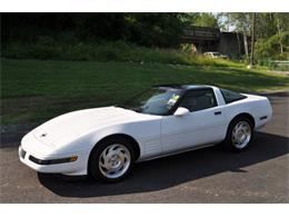 Picture of 1994 Chevrolet Corvette located in New York - $12,999.00 - QETU