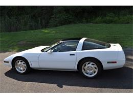 Picture of '94 Corvette - QETU