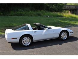 Picture of 1994 Corvette - $12,999.00 - QETU