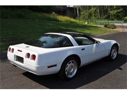 Picture of '94 Chevrolet Corvette - $12,999.00 Offered by Prestige Motor Car Co. - QETU