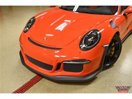 Picture of '16 911 - QEUF