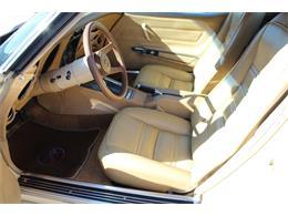 Picture of '76 Chevrolet Corvette located in Sarasota Florida - $15,500.00 - QD92