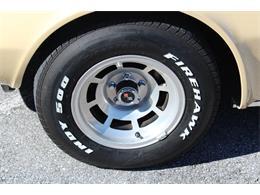 Picture of '76 Chevrolet Corvette located in Florida - $15,500.00 - QD92