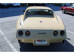 Picture of '76 Corvette - $15,500.00 - QD92