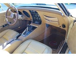 Picture of '76 Chevrolet Corvette located in Florida - QD92
