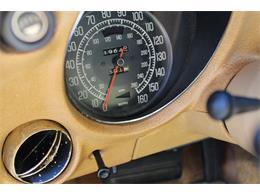 Picture of 1976 Corvette - $15,500.00 - QD92