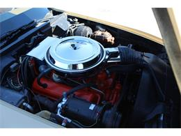 Picture of '76 Chevrolet Corvette Offered by Classic Cars of Sarasota - QD92