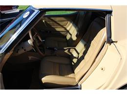 Picture of '76 Corvette Offered by Classic Cars of Sarasota - QD92