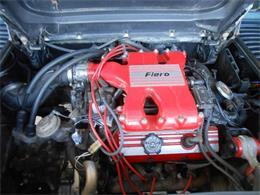 Picture of '85 Fiero - QEV3