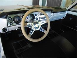 Picture of '64 Malibu - QEV4