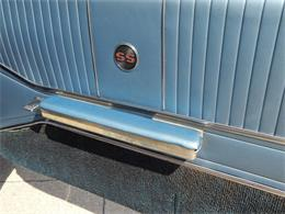 Picture of '64 Impala SS - QEX3