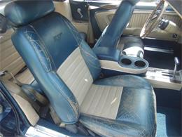 Picture of Classic '66 Ford Mustang Offered by a Private Seller - QEXU
