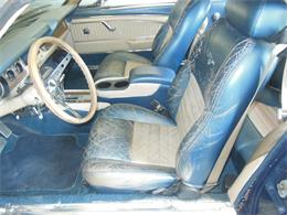 Picture of '66 Ford Mustang located in California Offered by a Private Seller - QEXU
