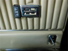 Picture of Classic '66 Mustang Offered by a Private Seller - QEXU