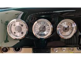 Picture of '35 3-Window Coupe - QEY6