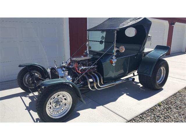Picture of '23 T Bucket - QEY8