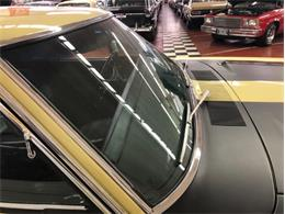 Picture of '69 Road Runner - QF0C