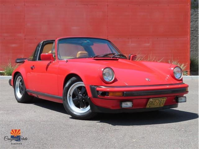 Picture of '79 911 - QF24