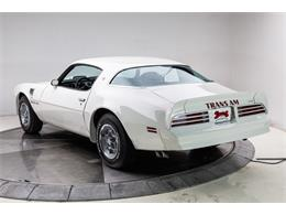 Picture of '76 Firebird Trans Am - QF2I