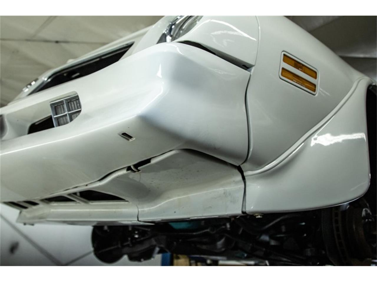 Large Picture of '76 Firebird Trans Am - QF2I