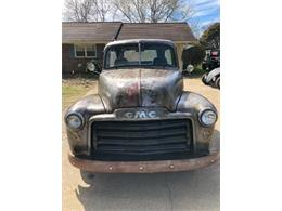 Picture of '53 Pickup - QD9W