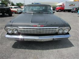 Picture of '62 Impala - QF33