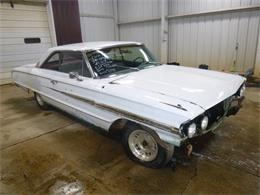 Picture of '64 Galaxie - QF4D
