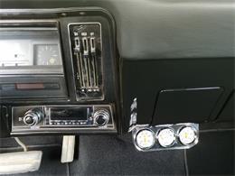 Picture of '72 Nova - QF5L