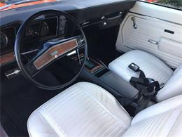 Picture of 1969 Camaro RS/SS Offered by Central Pennsylvania Auto Auction - QF5Q