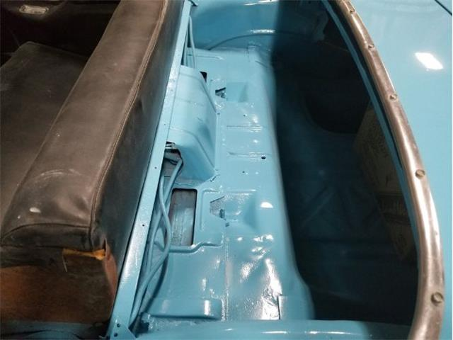 Picture of '57 Bel Air - QDAB