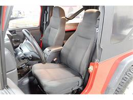 Picture of '06 Jeep Wrangler - $12,900.00 - QF7K