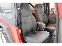 Picture of '06 Jeep Wrangler - $12,900.00 Offered by GR Auto Gallery - QF7K