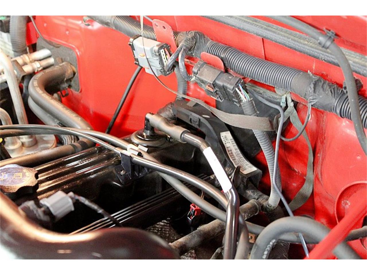 Large Picture of '06 Wrangler - $12,900.00 Offered by GR Auto Gallery - QF7K