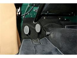 Picture of Classic '54 MG TF Offered by GR Auto Gallery - QF7L