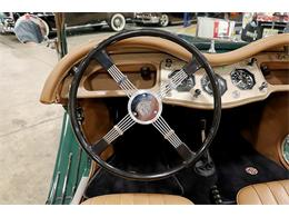 Picture of Classic '54 MG TF - $47,900.00 Offered by GR Auto Gallery - QF7L