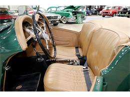 Picture of '54 MG TF located in Michigan - $47,900.00 - QF7L